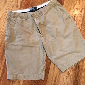 Men's Ralph Lauren Boat Shorts